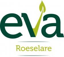 EVA Roeselare