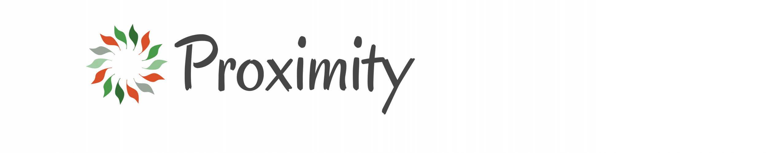 Logo Proximity